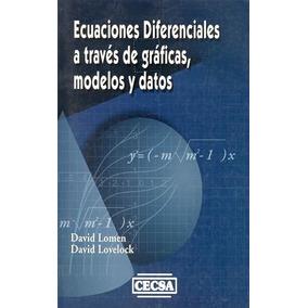 Solucionario De Ecuaciones Diferenciales Elementales L M Kells