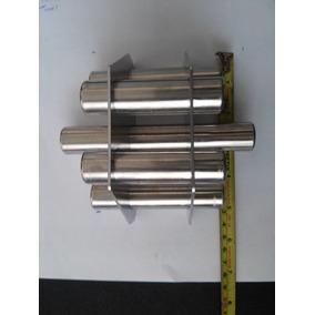 Inyectora De Plastico Covimaq
