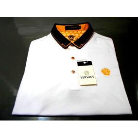 Camisa Pólo Manga Curta Masculinas em Conjunto Residencial José ... f61f8943d00
