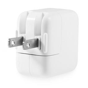 Cargador Original Apple A1401 De 12w Para Ipad Iphone Ipod