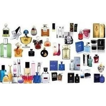 Perfumes 212 Sexy Importados Contra Tipo Emporio Somar