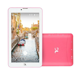 Tablet Dl Tela 7