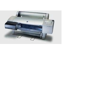 Ploter Epson Pro 7000 Refacciones