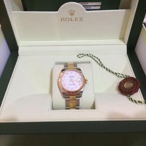Rolex Date Just 31 Mm 2011