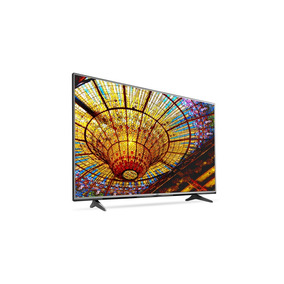Televisor Smart Tv Lg Uhd 4k Led 65 65uh6150 Nuevo