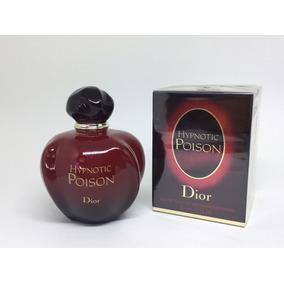 Perfume Hypnotic Poison Feminino Edt 30 Ml -original