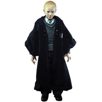 Draco Malfoy (uniform Ver.) 1/6 - Harry Potter - Star Ace