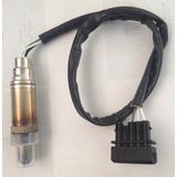 Sensor De Oxigeno Bosch Jetta A3, Derby ,passat, Golf