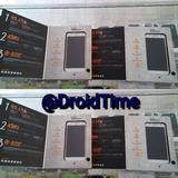 Vendo Samsung Galaxy J7 Nuevos Real Garantía