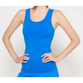 Musculosa Sin Costura Art. 4894 -