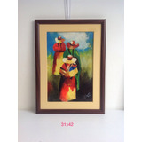 Pinturas, Cuadros Andino , Paisajes, Acrílico, Óleo, Arte,