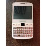Samsung Galaxy Y Pro Young Gt-b5510l Libre