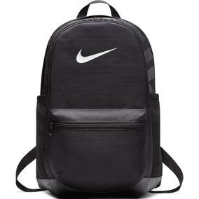 Mochila Nike Core Small Items 3.0 Escolar - Mochilas no Mercado ... 94c46f1f01f02