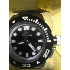 1ab3880b27b Relogio Invicta Pro Driver Model No.1106 - Relógios De Pulso no ...