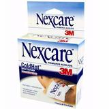 Nexcare® Bolsa Frío/calor, 3m®