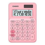 Calculadoras e Agendas a partir de