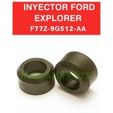 Asiento Inyector De Combustible Explorer Xlt 4x4 V6 4.0l