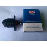Válvula Iac Daewoo Matiz/ Fiat 1.6/ Vw 1.8/ Chery Qq