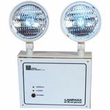 Lampara Emergencia Sovica Electronics