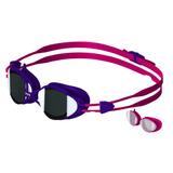 Oculos Tyr Natacao - Esportes e Fitness no Mercado Livre Brasil 4b0da6f2e0