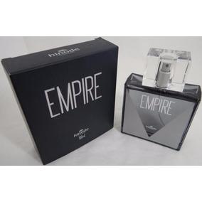 Perfume Empire Tradicional 100% Original