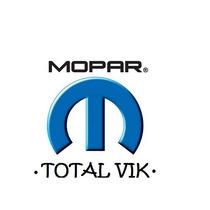 Mopar Total Vik Refacionaria