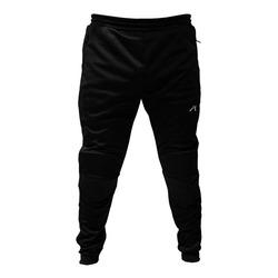 Pantalon Alpina Deportivo Frizado Protecciones Desmontables