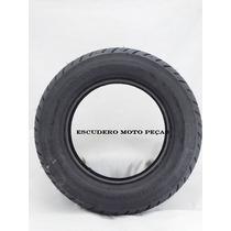 Pneu Dianteiro/traseiro Suzuki Burgman 125 Pirelli