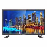 Tv Led 40 Xion Smart Xi-led40smart