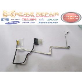Flex De Video Acer V5 - 431 - 2421 N/p 50.4tu09.031