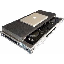 Case Controladora Ddj-sx2 ,s1 ,ergo ,mix Trax , T1
