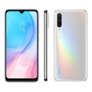 Xiaomi Mi A3 128gb 4gb Ram Dual Sim Version Global Garantia