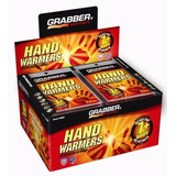 Calentador De Manos Handwarmer 20 Pares