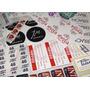 Calcomanias Stikers Etiquetas Personalizadas Al Mayor Vinil