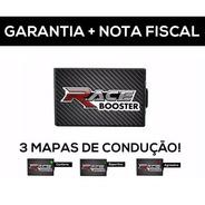 Pedal De Potência Para Fiat Doblo+ Nf E Garantia