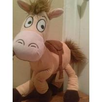 Tiro Al Blanco Peluche Toy Story Disney 52cm