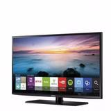 Televisión Pantalla Smart Tv Samsung 55 Full Hd Led