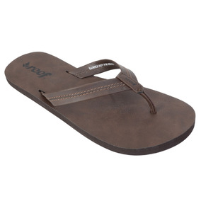 1c657020f Chinelo Overboard - Sapatos no Mercado Livre Brasil