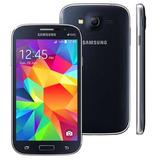 Smartphone Samsung Galaxy Gran Neo Plus Duos I9060c Preto