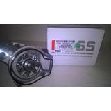 Bomba De Agua De Honda Civic 1,5 92-95
