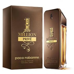 b3bca7e845 One Million 50ml Feminino - Perfumes Importados Carolina Herrera no ...