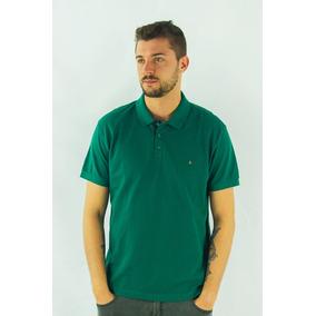 3ab27c367ab Camisas Aramis - Roupas - Camisa Pólo Manga Curta Masculinas no ...