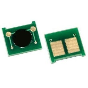 Chip Hp Ce278a Canon 128 1566 / 1606 / M1536 78a