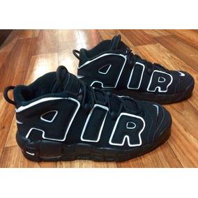 zapatillas nike air mercado libre