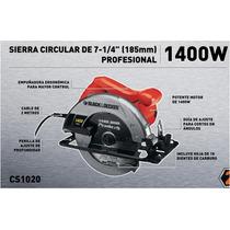 Kit De 5 Herramientas Electric Para Carpintero Black&decker