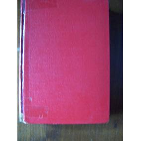 El Libro De Los Médiums-aut-alan Kardec-edit-diana...