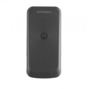 Tapa Bateria I410 Nextel Iden Motorola