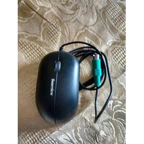 Raton/mouse Para Pc