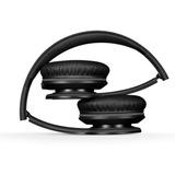 Auriculares Stereo De Alta Definición Sonido Exquisito !!!!!
