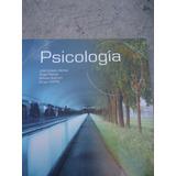 Psicologia Bachillerato Jose Ignacio Alonso